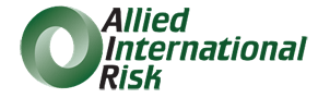 Allied International Risk